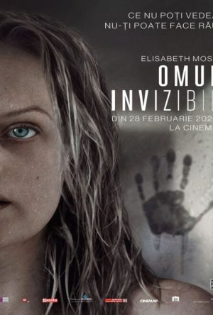 bilete-the-invisible-man-omul-invizibil@2x