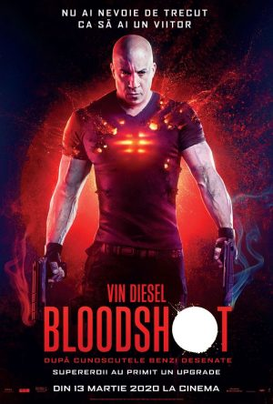 bloodshot-