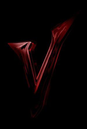 venom-2l