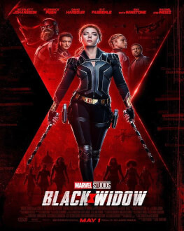 bilete-black-widow