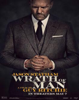 bilete-wrath-of-man