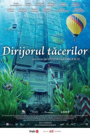 dirijorul-tacerilor-755020l-1600x1200-n-e5b99804