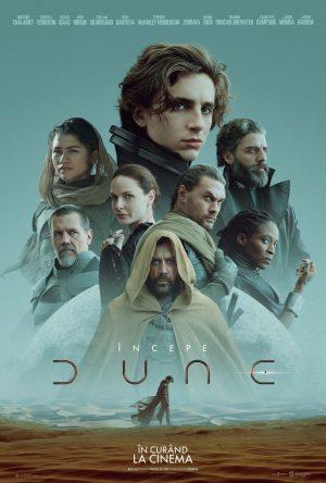 dune-920515l-1600x1200-n-1273d711