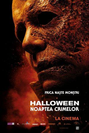 halloween-kills-941109l-1600x1200-n-21632bb9