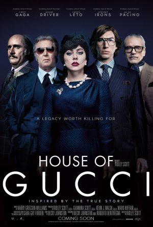 house-of-gucci-989593l-1600x1200-n-e7d678e2