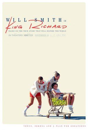 king-richard-531460l