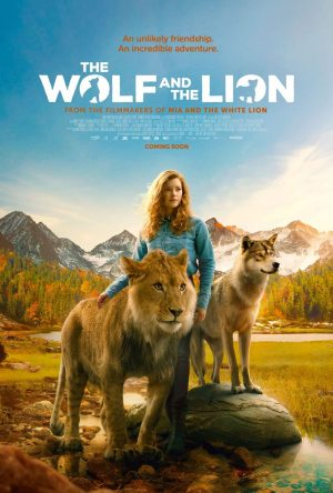 le-loup-et-le-lion-362255l-1600x1200-n-c68b1b09