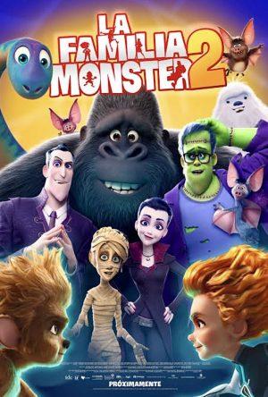 monster-family-2-527355l-1600x1200-n-4f6970dc