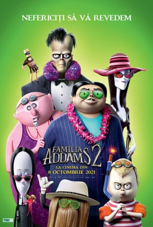 the-addams-family-2-369662l