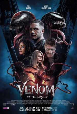 venom-let-there-be-carnage-841662l-1600x1200-n-29f0507a
